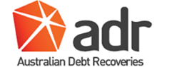 Australian Debt Recoveries