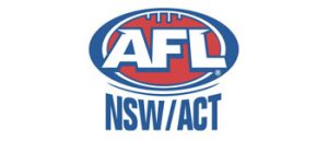 AFL NSW ACT