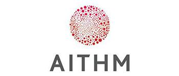 AITM Logo