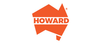 Howard Australia