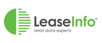 Lease Information Systems Logo