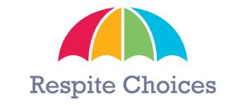 Respite Care Logo