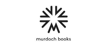 Murdoch Books Logo