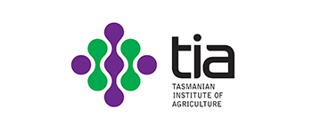 Tasmanian Institute of Agricultural Research