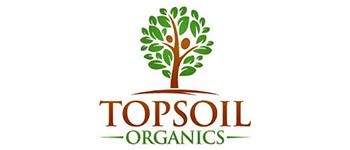 Topsoil Organics Pty Ltd