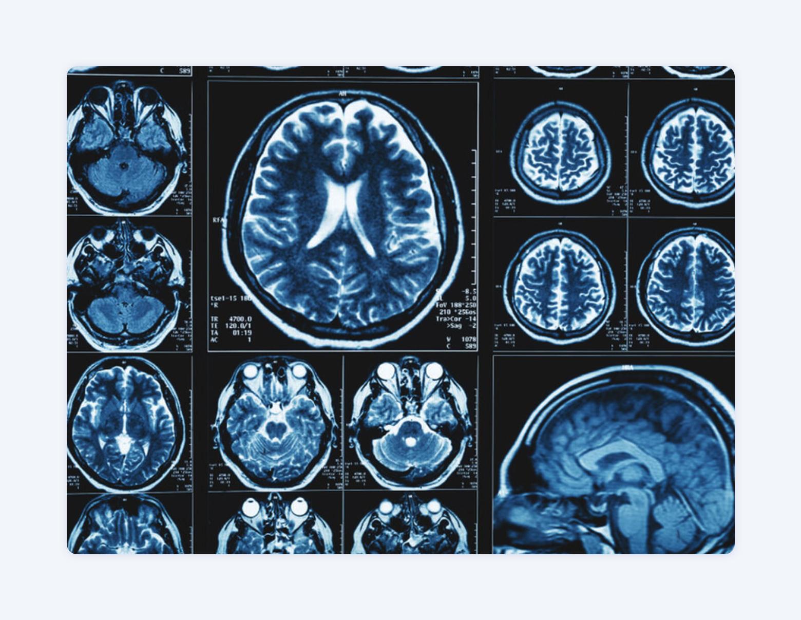Wesley Medical Imaging: Medical diagnostic