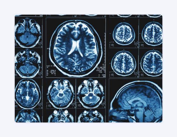 Wesley: Medical Imaging