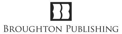 Broughton Publishing Logo